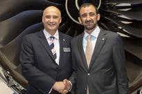 Rolls-Royce, Mubadala in tie-up for aero engines