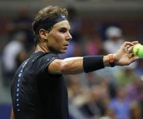 US Open 2016 live streaming: Watch Rafael Nadal vs Andrey Kuznetsov on TV and online
