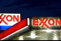 S&P downgrades ExxonMobil's top credit rating