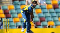 India vs Sri Lanka: Pacer Binura Fernando ruled out due to hamstring injury, to be replaced by Shaminda Eranga