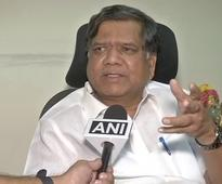 Jagadish Shettar calls for inquiry into Karnataka driver suicide case