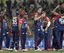 IPL 6 Preview: Pune Warriors battle with Delhi Daredevils to avoid the wooden spoon