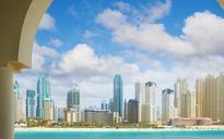 Smart Dubai Office pursuing Happiness Agenda
