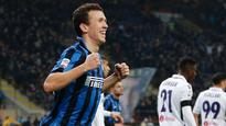 Inter Milan winger Ivan Perisic excited by Chelsea interest - agent