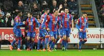 Emmanuel Adebayor can lift Crystal Palace, reckons Scott Dann