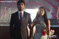 'Rendu Rellu Aaru' Teaser Trailer is Out!