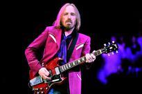 Rock legend Tom Petty passes away at 66