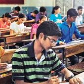Check: Osmania University Degree Supply Results October 2016 declared at osmania.ac.in