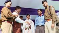 1,700 weaving units in Sachin GIDC on verge of closure