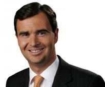 JLL Appoints Christian Ulbrich President and CEO; Colin Dyer to Retire