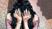 Hyderabad: Two minors raped by neighbours