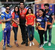 Box Cricket League-Punjab to be aired from 28th May, 2016