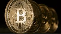 Validity of Bitcoins: Finance Ministry sets up panel to take stock of virtual currencies