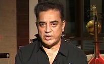 'Don't Ban Anything Just Regulate It': Kamal Haasan On Jallikattu To NDTV