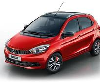 Tata Motors launches Tiago Wizz starting at Rs 4.52 lakh
