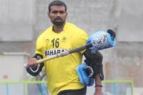 I never even hoped to be part of the Indian team, let alone be its captain: Sreejesh