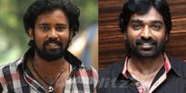 Attakathi Dinesh and Pizza Vijay for Sontha Ooru