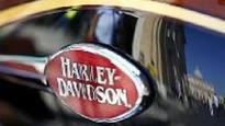 Harley Davidson India eyes growth from tier II cities in FY18