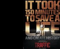 Manoj Bajpayee to hold 'Traffic' special screening for Salman, Aamir and Shah Rukh