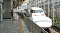 Govt goes soft on BKC for bullet train terminal, proposes two locations