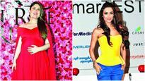 Jab Kareena Kapoor Khan waited for Malaika Arora