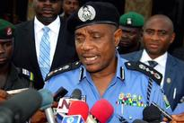 PDP Warring Factions Visits IG, Move for Reconciliation