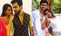Yeh Hai Mohabbatein's Aly Goni-Krishna Mukherjee, Yeh Rishta Kya Kehlata Hai's Shivangi Joshi- Mohsin Khan: 5 television actors who are dating in real life!