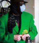 O.J. Fact Check: Was Michael Jackson Really Scared of Lime Green?
