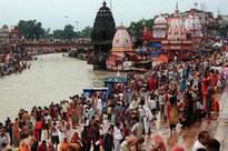 Chaar Dham Yatra still disrupted by weather