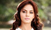 There was challenge associated with 'Aadhi Bhagavana': Neetu Chandra