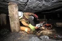 Kroondal mine strike may be over
