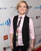 The GLAAD Wrap: Hannah Hart starring in 'Dirty 30','Hap and Leonard' renewed, Todrick Hall's tour documentary, and more!