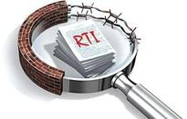 Afghan team gets 1st hand RTI information