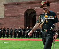 Indian Army stresses on its zero tolerance towards ...