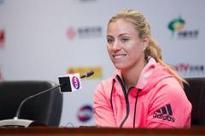 Frantisek Cermak is Safarova's new coach! Kvitova: 'I don't know if I will work with Fissette'