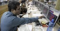 Sensex jumps 490 pts to 28-month high on rate cut hopes