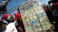 MDC-T calls on government not to introduce bond notes because they spell disaster
