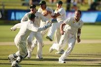 SA to host Australia for rare four-Test series