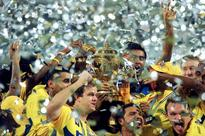 No Chennai Super Kings, a water drought and little expansion: IPL 2016 faces fresh challenges