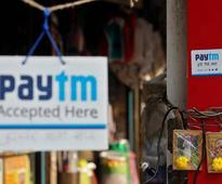 Paytm launches payments bank, to offer cashbacks on deposits