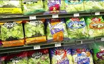 Dole under federal probe for Listeria outbreak: Contamination kept under wraps?
