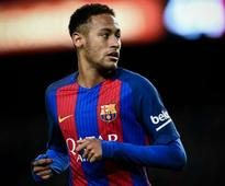 Cafu: No doubt Neymar will be the world's bes...