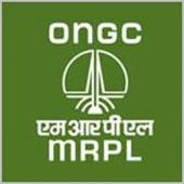 India MRPL to process Iraq, Latam oil next year to make up Iran shortfall