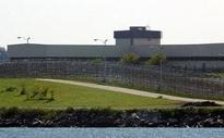 New York's notorious Rikers Island prison 'to close' after years of complaints