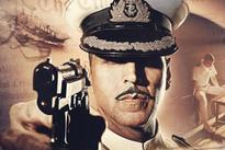 Hrithik Roshan, Ajay Devgn in awe of Akshay Kumar's 'Rustom' trailer