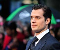 'Thor' Star Chris Hemsworth Gave Superman's Henry Cavill Advice For 'Man of Steel'