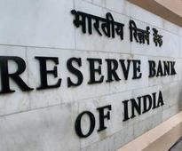 Infrastructure funding: Here are a few likely pitfalls in RBI's 5/25 scheme