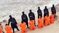 Funding trail on India's Islamic State module leads to Dubai