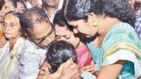 CM Chandy mulls EC route to right Somalian slur