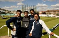 Kumble, Dravid involvement boon for Indian cricket: Wright